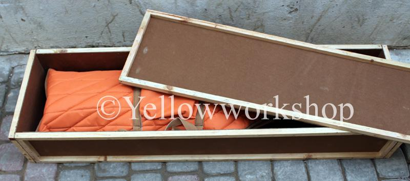 shipping box from yellowworkshop.com