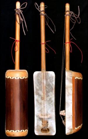 guembri, morocco, essaouira