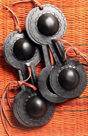 where-to-buy-krakebs krakebs-for-sale how-to-play-krakebs qraqab quraqib qaraqib qarqabeb qraqebs