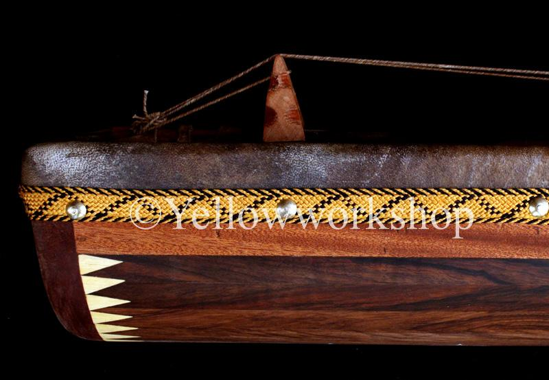traditional musical instrument gnawa´s musical instrument play guembri