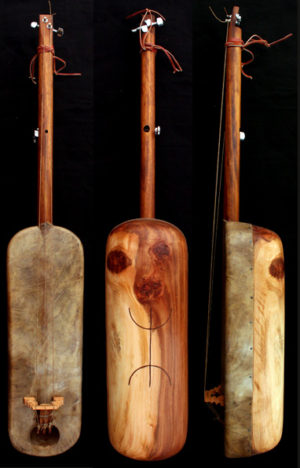 gnawa music african instrument moroccan instrument