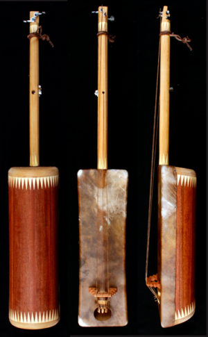 guembri, gnawa bass, moroccan sintir, guembris, traditional musical instrument,