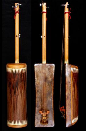 gnawa bass guembri sounds traditional musical instrument gnawa´s musical instrument