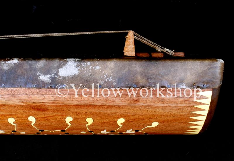 traditional musical instrument, play guembri, guembri sounds,
