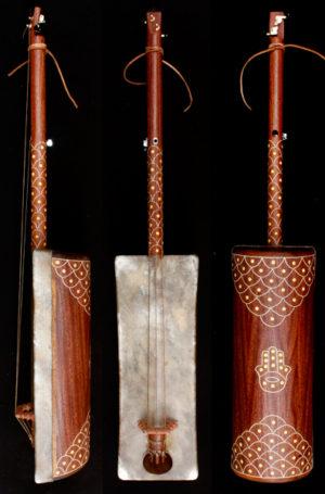 dromedary skin, essaouira, essaouira gnawa festival morocco,