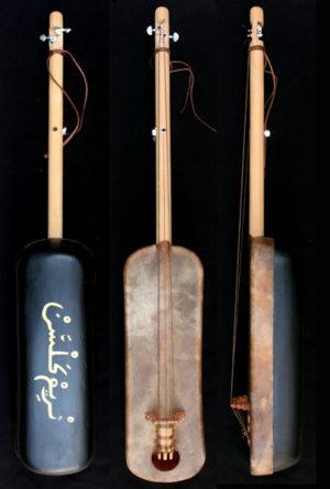 #guembrihassan guembri shop, gnawa bass guembri sounds traditional musical instrument