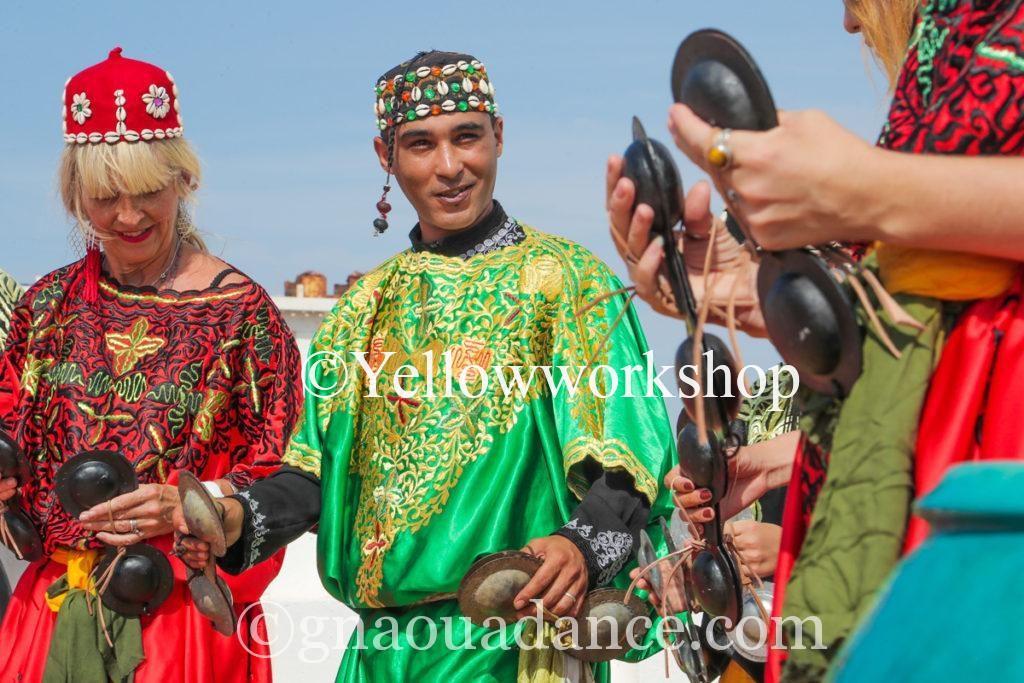 gnaoua festival morocco gnaoua morocco gnaoua musicians gnaoua and world music festival gnaoua art