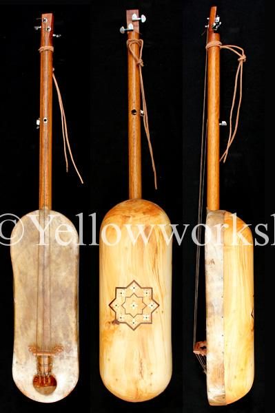 #guembrihassan , traditional musical instrument, gnawa´s musical instrument, play guembri, guembri for sale,