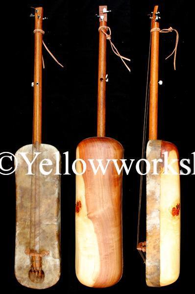 #guembrihassan Strings for Moroccan Guembri Gimbri , Originial strings for Morrocan Guembri Gimbri, Moroccan Sintir also called Guembri , Sintir likewise called Guembri, guembri sintir hajhouj,