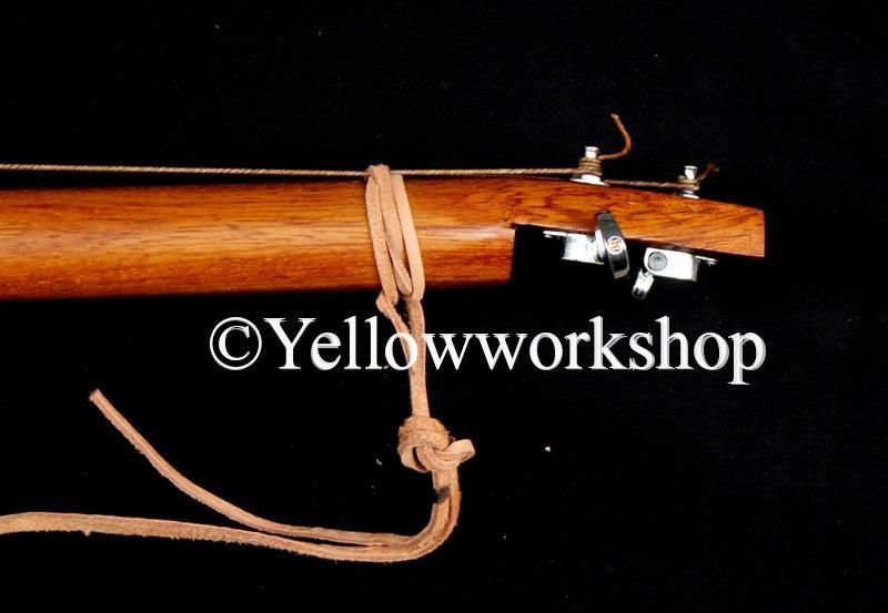 gnawa bass, guembri sounds, #guembrihassan , traditional musical instrument, gnawa´s musical instrument, play guembri,
