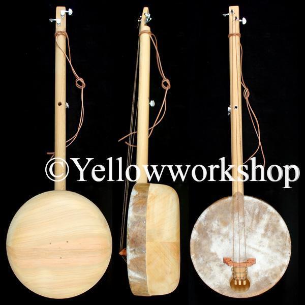 gnawa´s musical instrument play guembri guembri for sale de guembri, la guembri gnaouacuture Moroccan Sintir also called Guembri