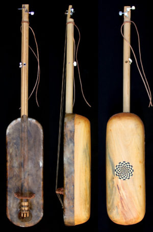 guembri sounds traditional musical instrument gnawa´s musical instrument play guembri guembri for sale de guembri, la guembri gnaouacuture