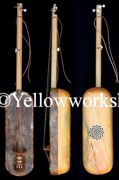 guembri sounds traditional musical instrument gnawa´s musical instrument play guembri guembri for sale de guembri, la guembri gnaouacuture