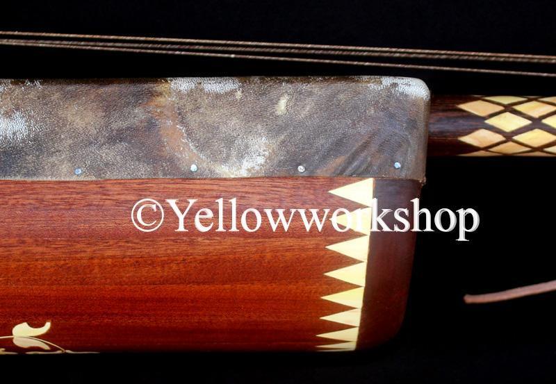 guembri sounds traditional musical instrument gnawa´s musical instrument play guembri guembri for sale de guembri, la guembri