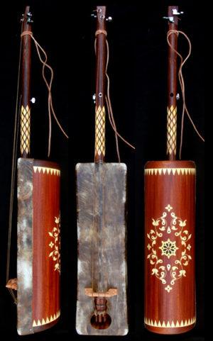 guembri sintir hajhouj gnawa music african instrument moroccan instrument bass guitar
