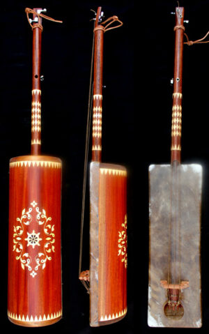 Originial strings for Morrocan Guembri Gimbri Moroccan Sintir also called Guembri Sintir likewise called Guembri guembri sintir hajhouj gnawa music