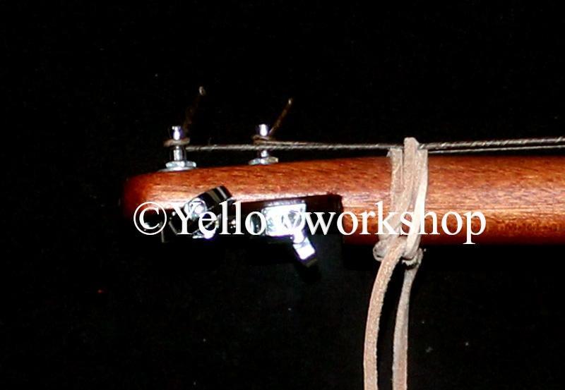 gnawa´s musical instrument play guembri guembri for sale de guembri, la guembri