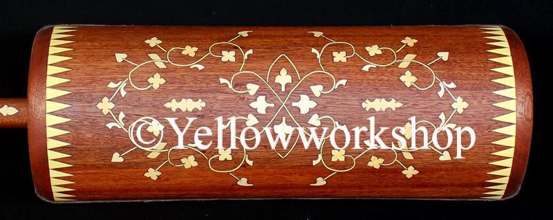 traditional musical instrument gnawa´s musical instrument play guembri guembri for sale de guembri, la guembri